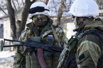 У российских военных на Донбассе забирают документы, чтобы скрыть их участие в войне – ГУР