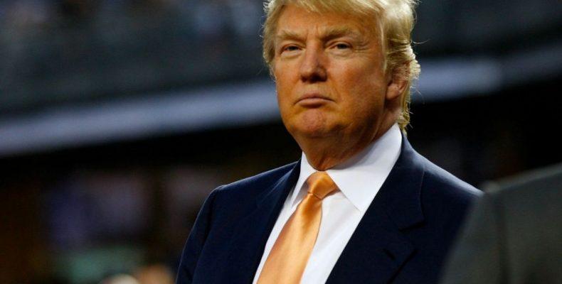Трамп назначил нового советника, который будет заниматься вмешательством РФ в выборы в США