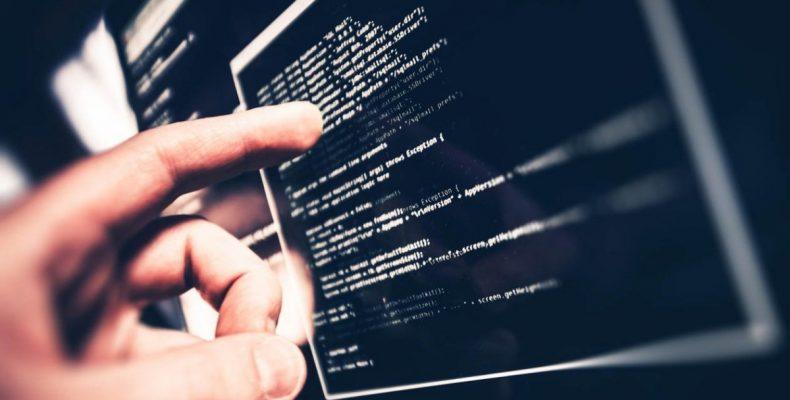 В Госспецсвязи предупреждают об угрозе повторной кибератаки