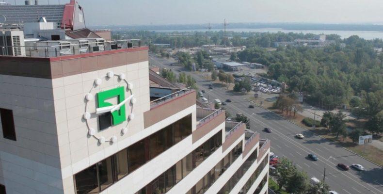 «Приватбанк»: что происходит с крупнейшим банком Украины и стоит ли клиентам беспокоиться