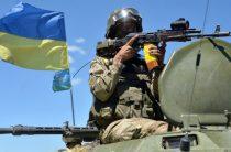 Украинская сторона готова к провокациям боевиков на майские праздники