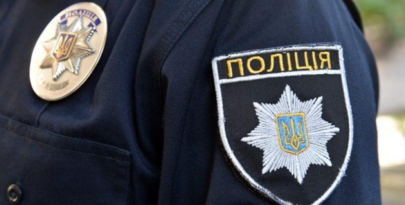 А. Аваков пообещал жесткую реакцию МВД на антиукраинскую символику 9 мая