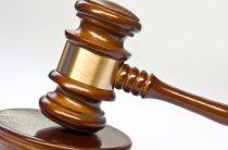 Апелляционный суд Днепра отменил залог подозреваемому организатору беспорядков 9 мая