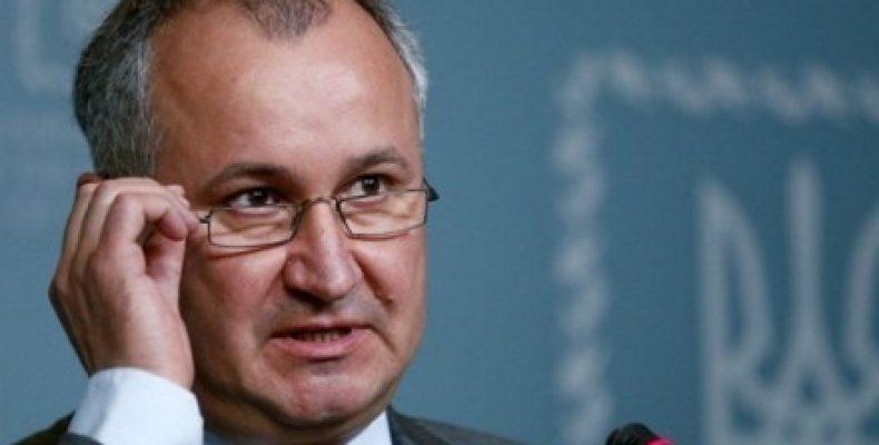 Российские спецслужбы пытаются вербовать украинцев, работающих в РФ — СБУ