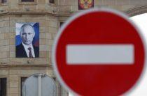 Сенат США готов ужесточить санкции против РФ