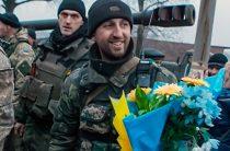 Порошенко подписал два закона относительно повышения социальной защиты военнослужащих и их семей