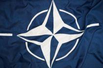 НАТО: блокирование российских интернет-ресурсов в Украине является вопросом безопасности, а не свободы слова