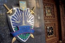 """Заочное следствие по делу """"Укртелекома"""" осуществляется по В. Януковичу и Ю. Колобову — уточнение ГПУ"""