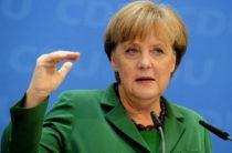 Саммит G20: Меркель надеется на прогресс в отношении украинского и сирийского кризиса
