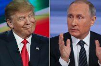 На G20 Россия попытается «продать» свое участие в сирийской войне – эксперт
