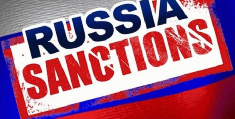 Запрет на въезд артистам РФ: Дельфина и Бьянку не пустили в Украину