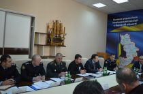 Более 3 тысяч правоохранителей будут обеспечивать безопасность в Одессе 1-2 мая