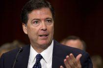 Глава ФБР: Россия является «самой большой угрозой среди наций на Земле»