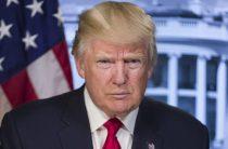 ДональдТрамп расширил полномочия Пентагона в Сирии и Ираке