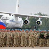 Гибридная война РФ против Украины началась в 1993 году – СБУ