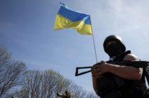 Кремль недооценил силу национального духа украинцев, – Atlantic Council
