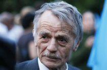 М. Джемилев убежден, что Турция никогда не признает аннексии Крыма