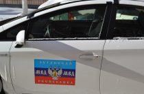 На Луганщине заочно будут судить полсотни боевиков из «МВД ЛНР».