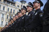 Около 16 тыс. правоохранителей будут обеспечивать порядок в стране 8-9 мая