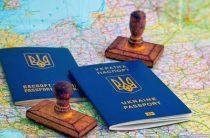 Работу сервиса выдачи загранпаспортов планируют возобновить в конце недели
