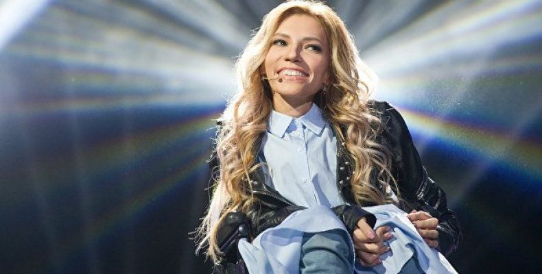 Россия официально отказалась от участия в Евровидении