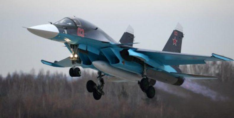 СМИ: РФ заранее знала о подготовке химической атаки в Сирии