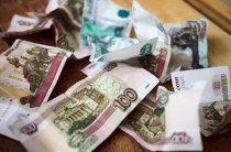 Счета компаний S. Group в российских рублях свидетельствуют о торговле с РФ и оккупированными территориями – экономист