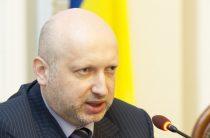 Украина готова блокировать сепаратистское и российское вещание на Донбассе