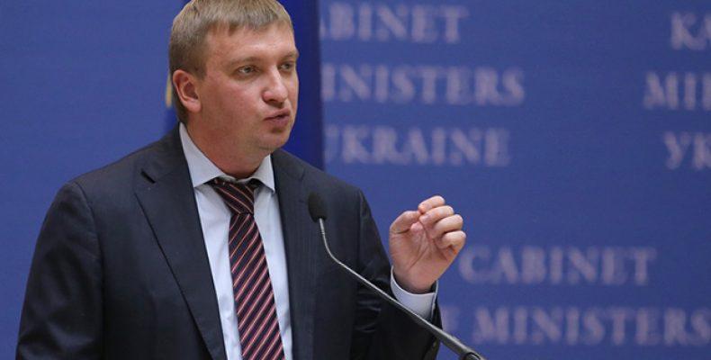Украина имеет серьезные перспективы выиграть суд против РФ, — Петренко