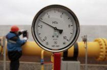 В Грузии отказались покупать газ у РФ