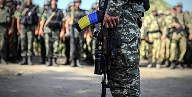 В Канаде сомневаются, что война в Украине закончится через два года