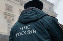 В Ростове мужчина пострадал в результате взрыва возле школы