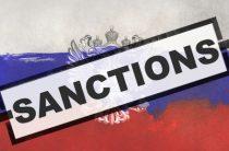 В Сенате США не исключили введения дополнительных санкций против России