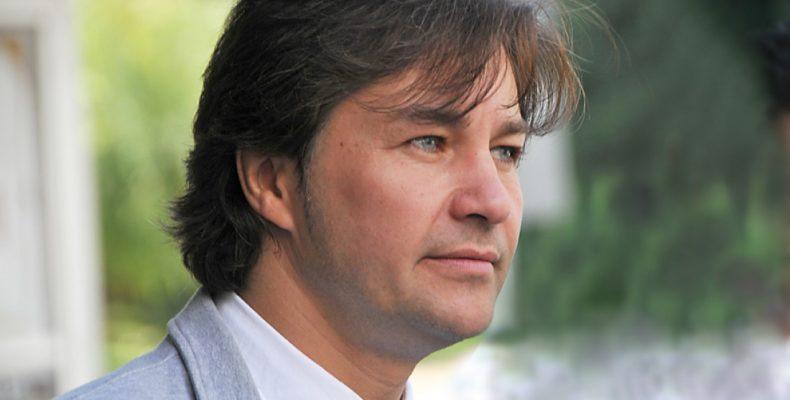 В Украине начали пересмотр списков запрещенных российских артистов