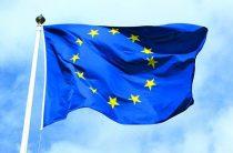 Выбирая между РФ и членством в ЕС, Сербия выбирает ЕС — премьер-министр