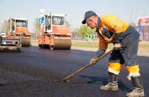 На ремонте дорог в Днепре присвоили более 12 млн. грн. – прокуратура