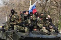 Российско-террористические войска на Донбассе целенаправленно наносят ущерб гражданскому населению и инфраструктуре – АПУ