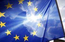 В ЕС напомнили, что украинцы должны уважать предусмотренные безвизовым режимом обязательства