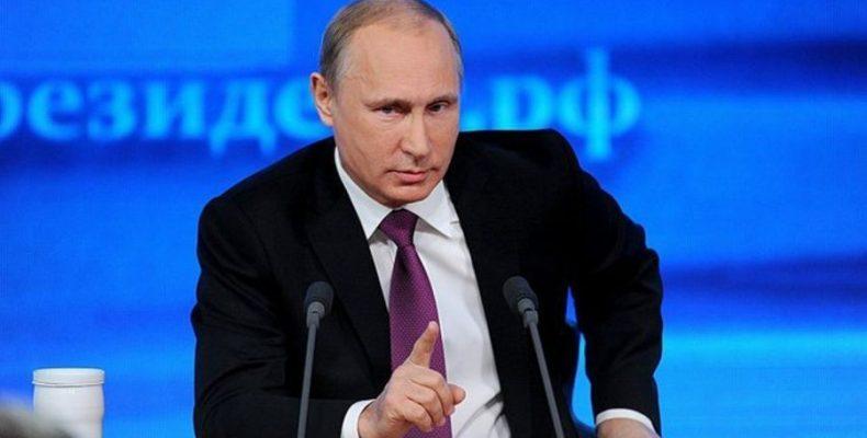 Иностранные дипломаты пошутили над словами Путина во время встречи с Ангелой Меркель